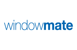 windowmate